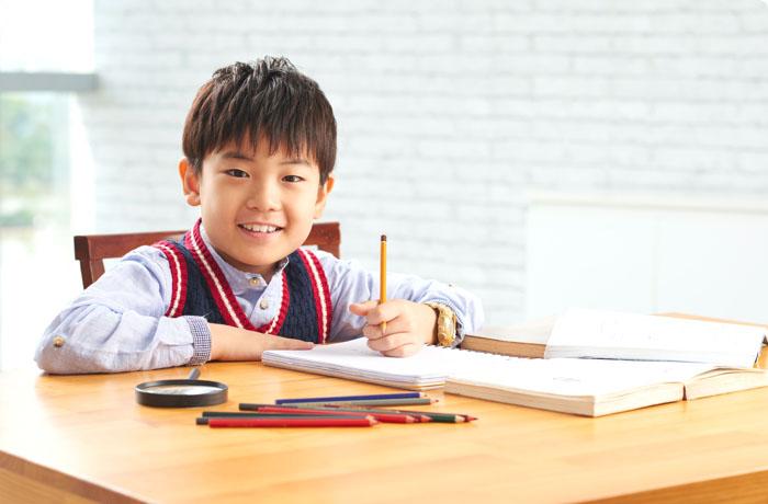 1对1在线英语,随时随地学习