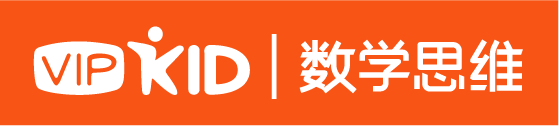 VIPKID在线青少儿英语