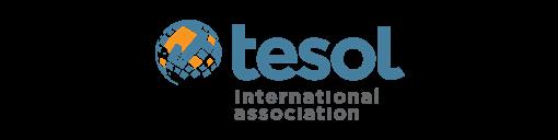 TESOL国际联盟